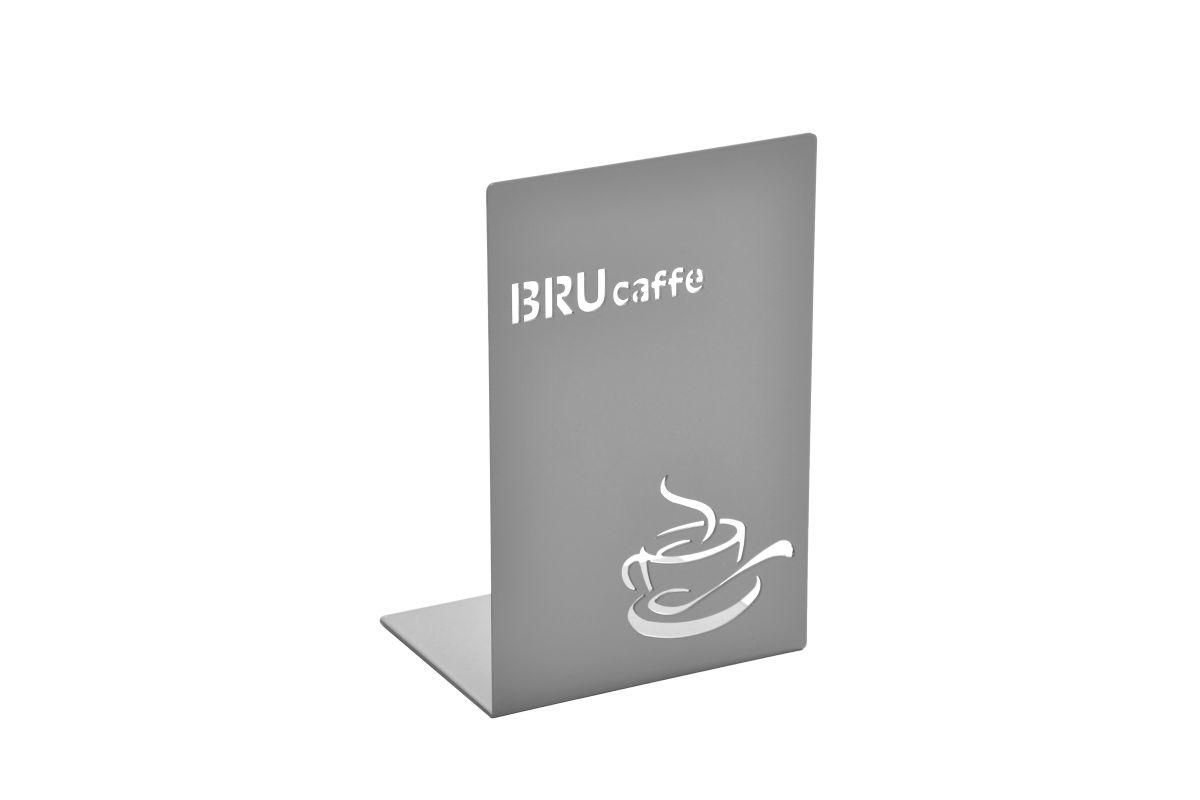 Drzac-za-knjige-Brucaffe