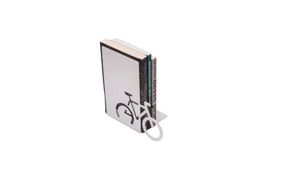 drzac_za_knjige_booksa_bike