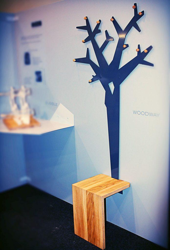 vjesalica_woodway