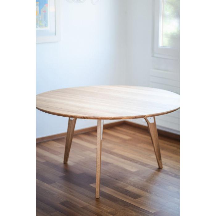 Blagavaonski stol Orbis