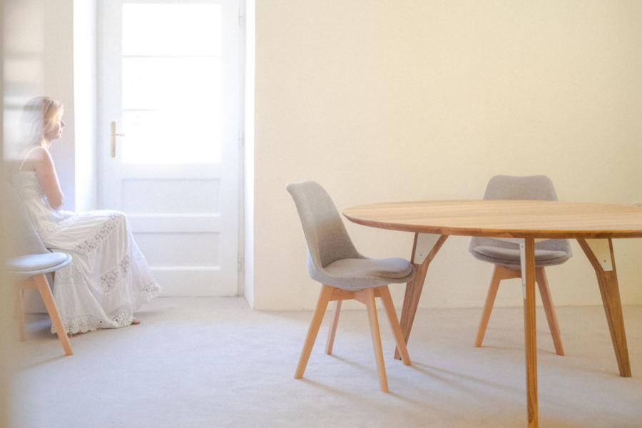 Blagovaonski stol Orbis
