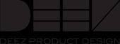 Deez Product Design Logo